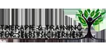 Stefanie Melz Therapie und Training für Selbstsicherheit Logo